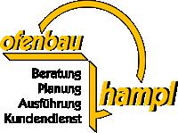 www.hampl-ofenbau.de