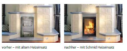 wir m ssen unseren heizeinsatz tauschen. Black Bedroom Furniture Sets. Home Design Ideas